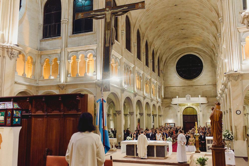 Parroquia San Benito012.JPG