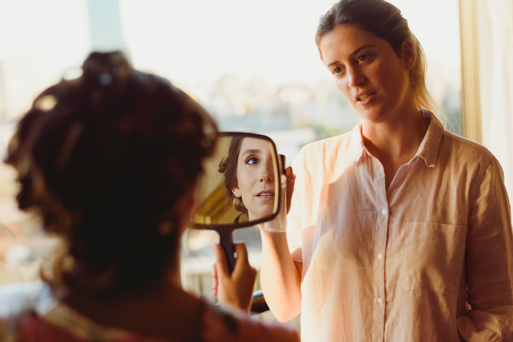 Male Aguilar makeup05.JPG