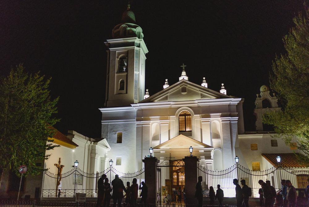 Basílica Nuestra Señora del Pilar02.JPG