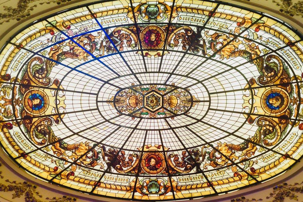 Casamiento en Palacio San Miguel01.JPG