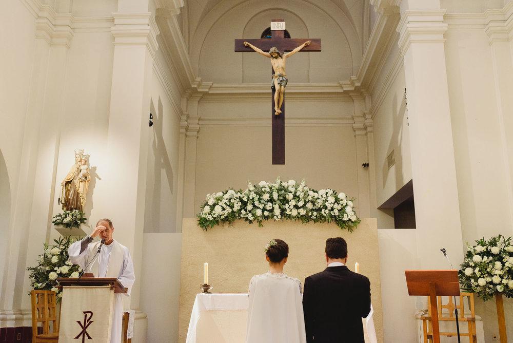 Parroquia Santa Rita007.JPG