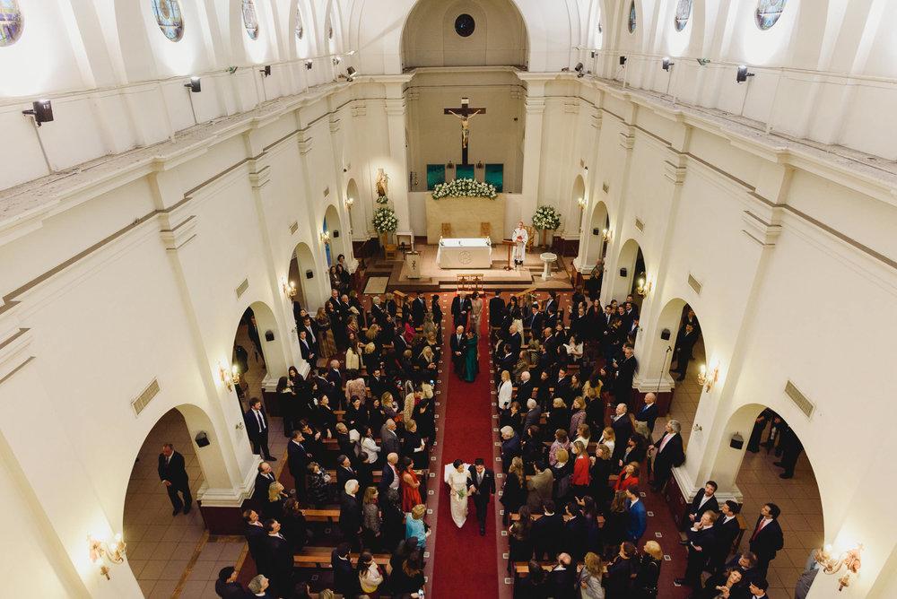 Parroquia Santa Rita018.JPG