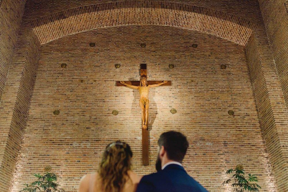 Parroquia San Gabriel008.JPG