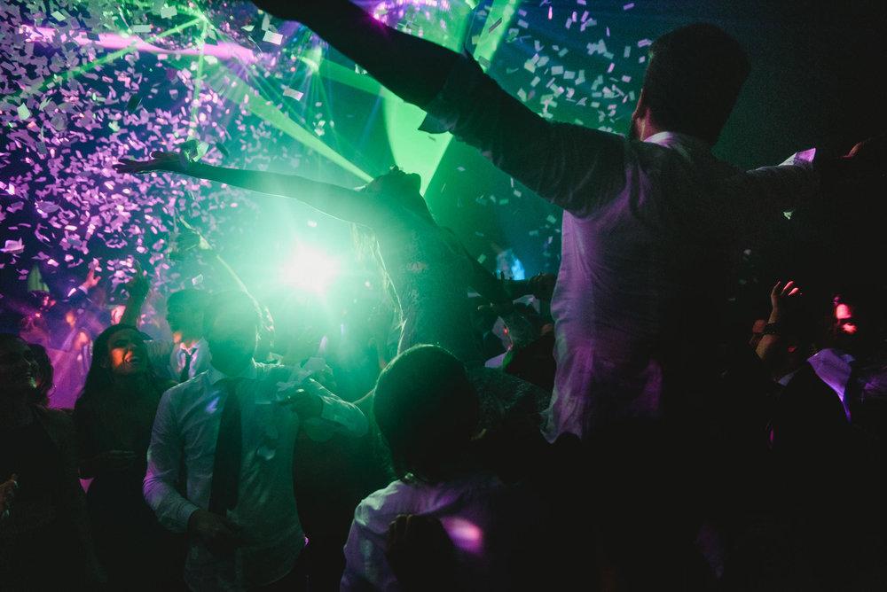 La Herencia Fiestas & Eventos026.JPG