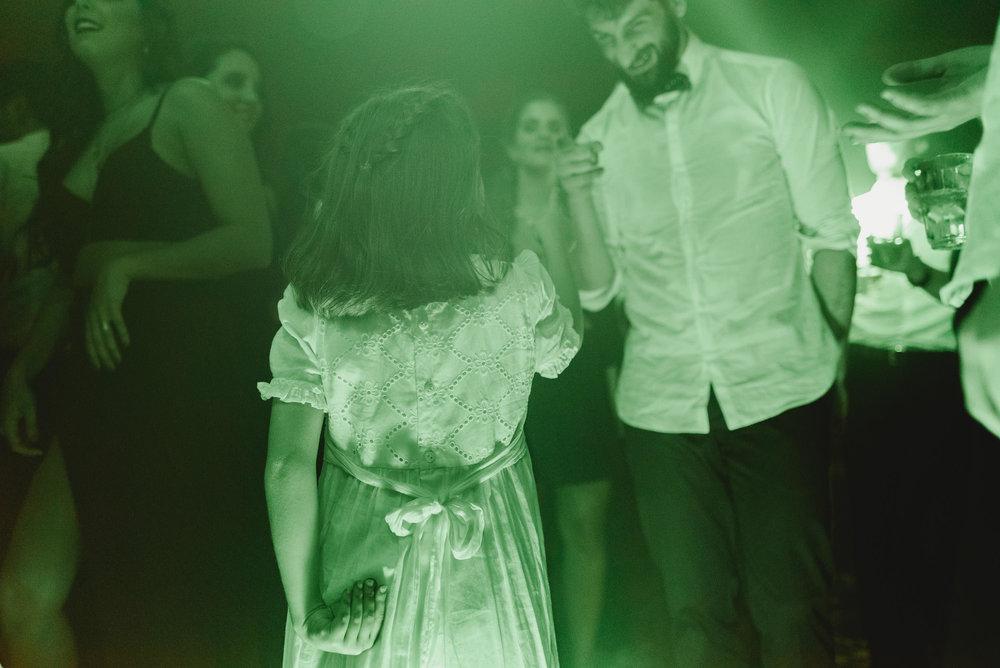 La Herencia Fiestas & Eventos031.JPG