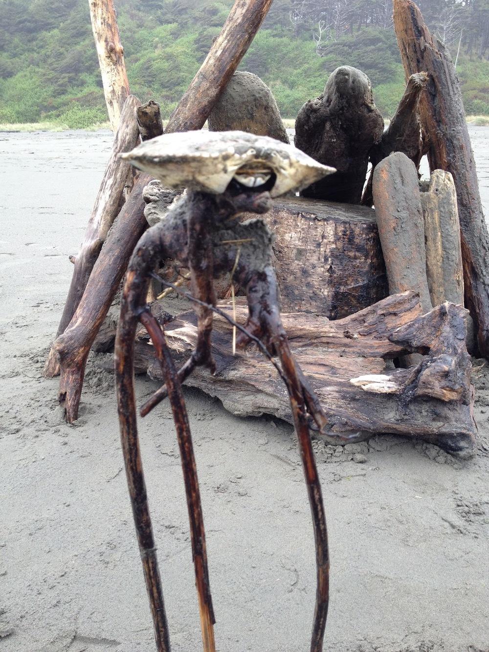 BeachArt3.jpg