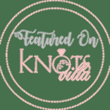 Featured-On-Knotsvilla.png