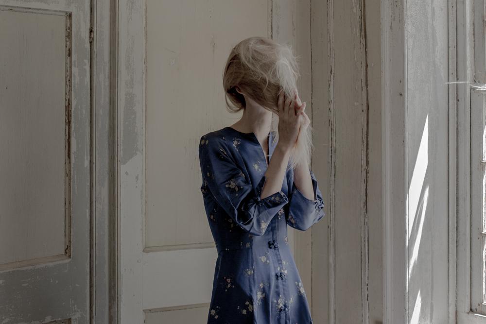 Freda Banks_2017_02.jpg