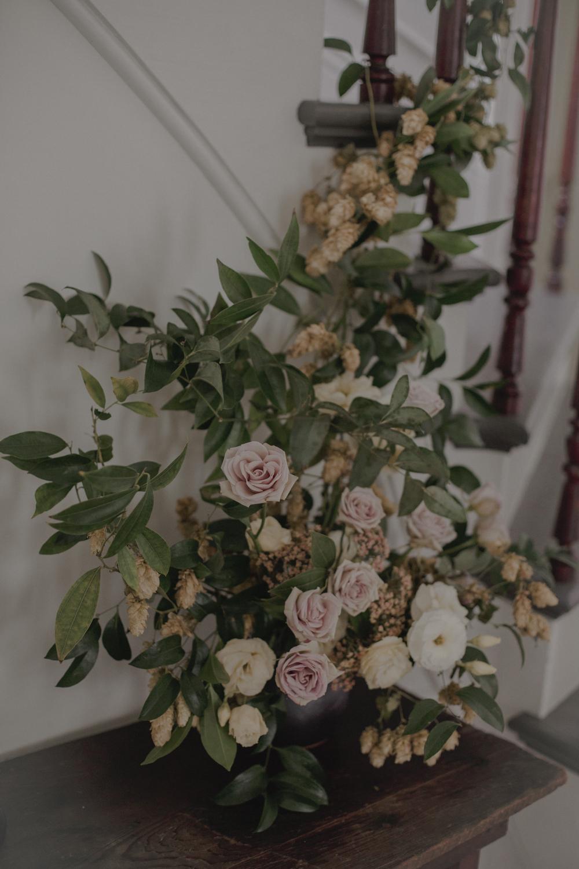freda banks_2017_melissa perello_wedding_cuffeys cove_028.jpg