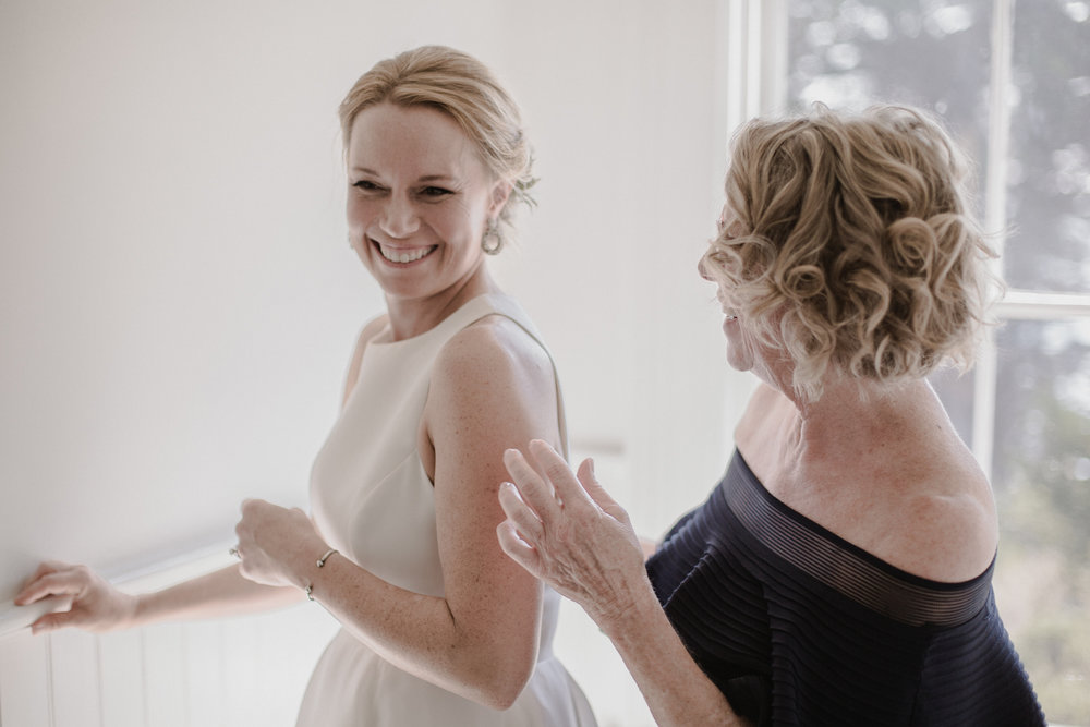 freda banks_2017_melissa perello_wedding_cuffeys cove_077.jpg