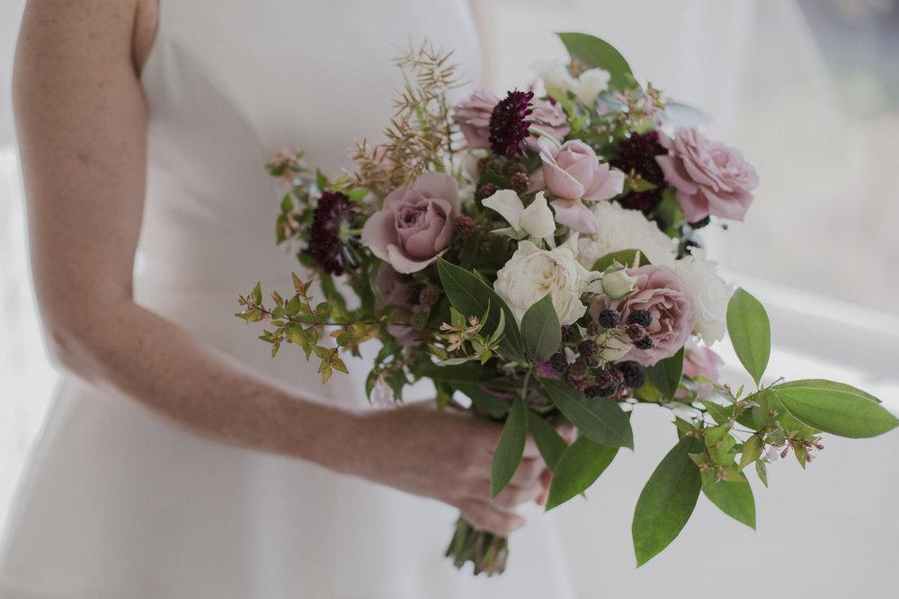 freda banks_2017_melissa perello_wedding_cuffeys cove_099.jpg