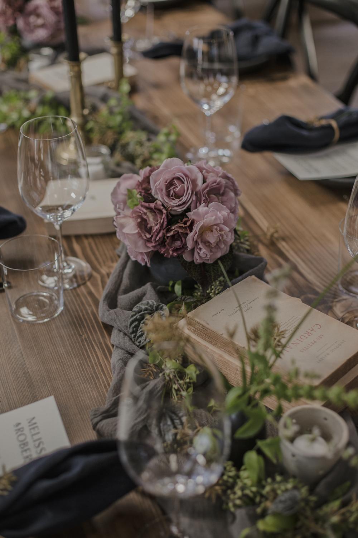 freda banks_2017_melissa perello_wedding_cuffeys cove_105.jpg