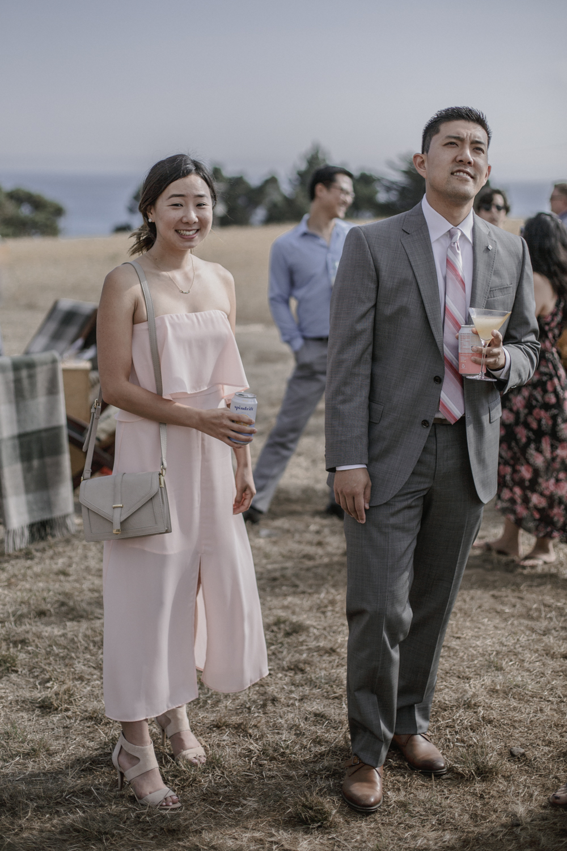 freda banks_2017_melissa perello_wedding_cuffeys cove_141.jpg