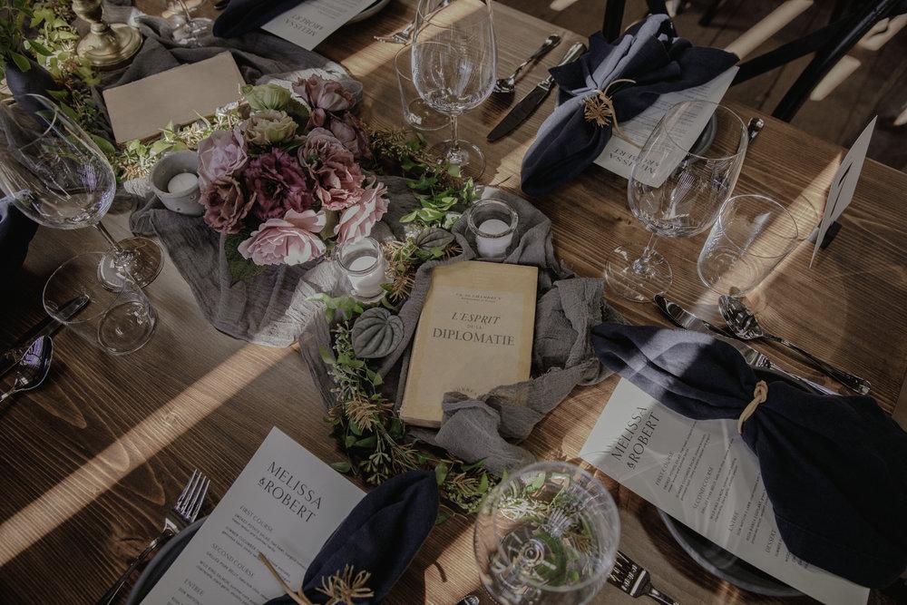 freda banks_2017_melissa perello_wedding_cuffeys cove_144.jpg