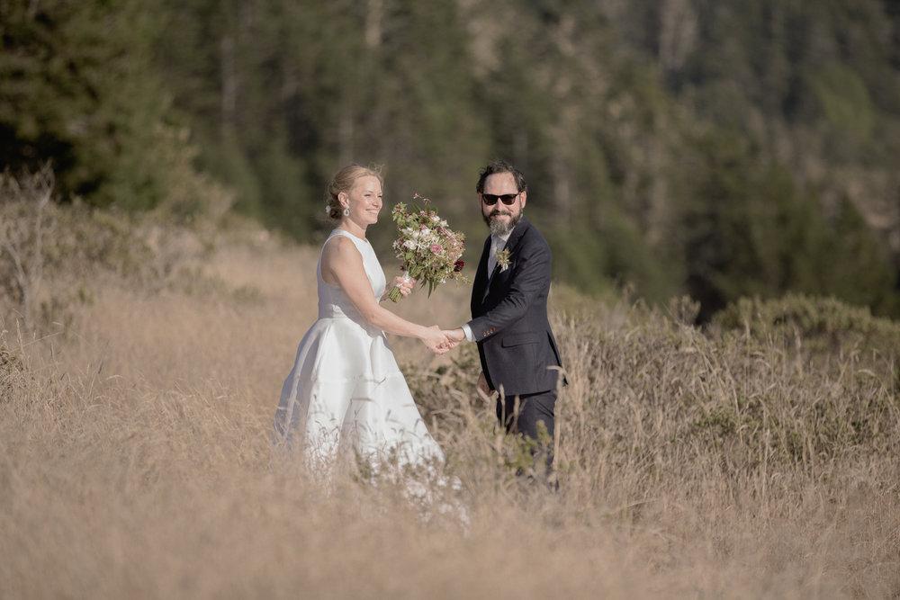 freda banks_2017_melissa perello_wedding_cuffeys cove_195.jpg