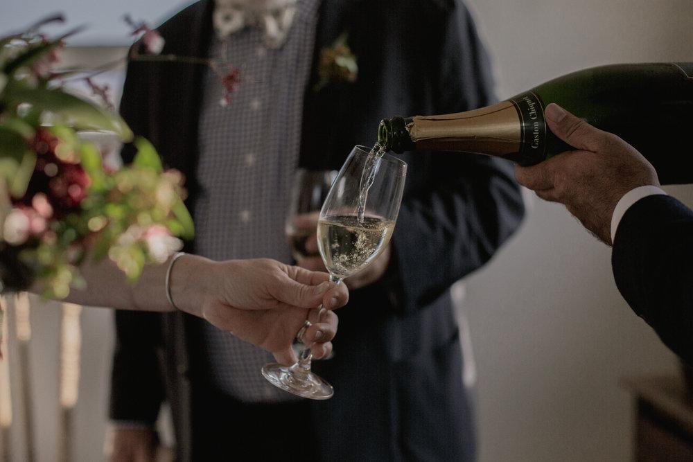 freda banks_2017_melissa perello_wedding_cuffeys cove_204.jpg