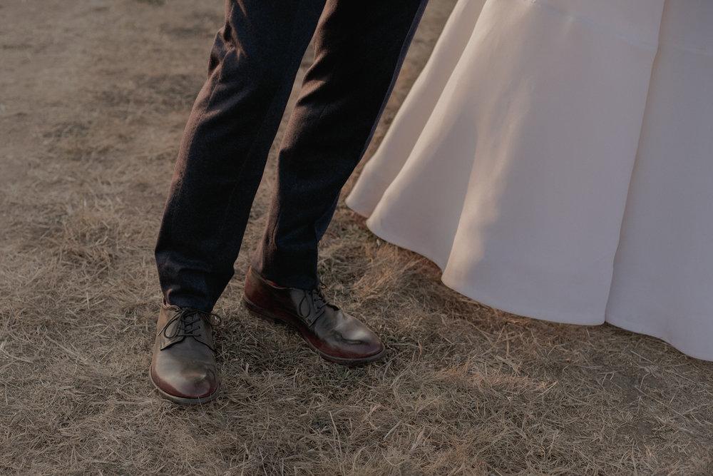 freda banks_2017_melissa perello_wedding_cuffeys cove_272.jpg