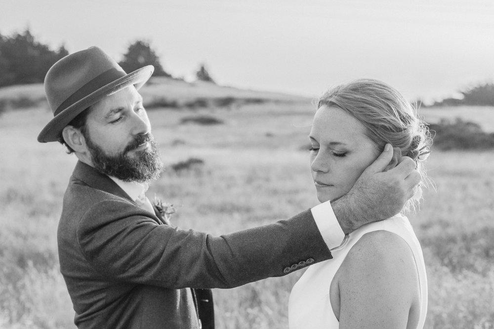 freda banks_2017_melissa perello_wedding_cuffeys cove_274.jpg