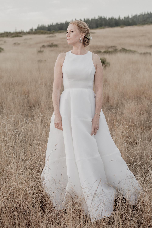 freda banks_2017_melissa perello_wedding_cuffeys cove_285.jpg