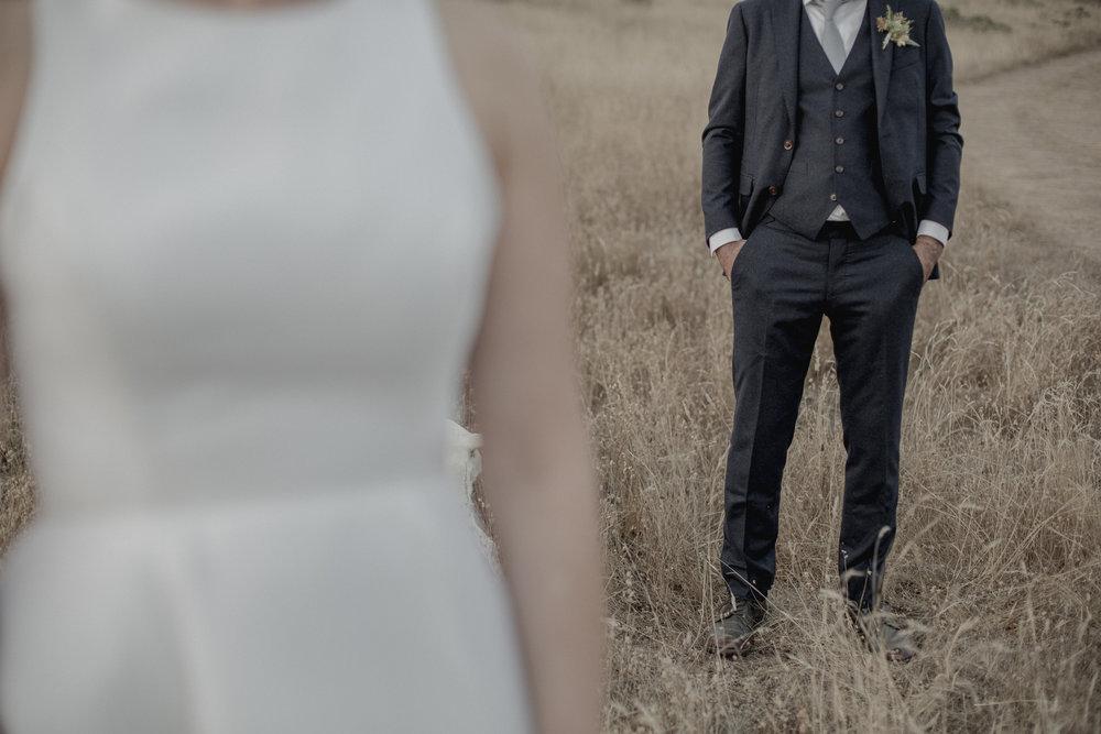 freda banks_2017_melissa perello_wedding_cuffeys cove_292.jpg