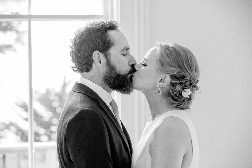freda banks_2017_melissa perello_wedding_cuffeys cove_223.jpg