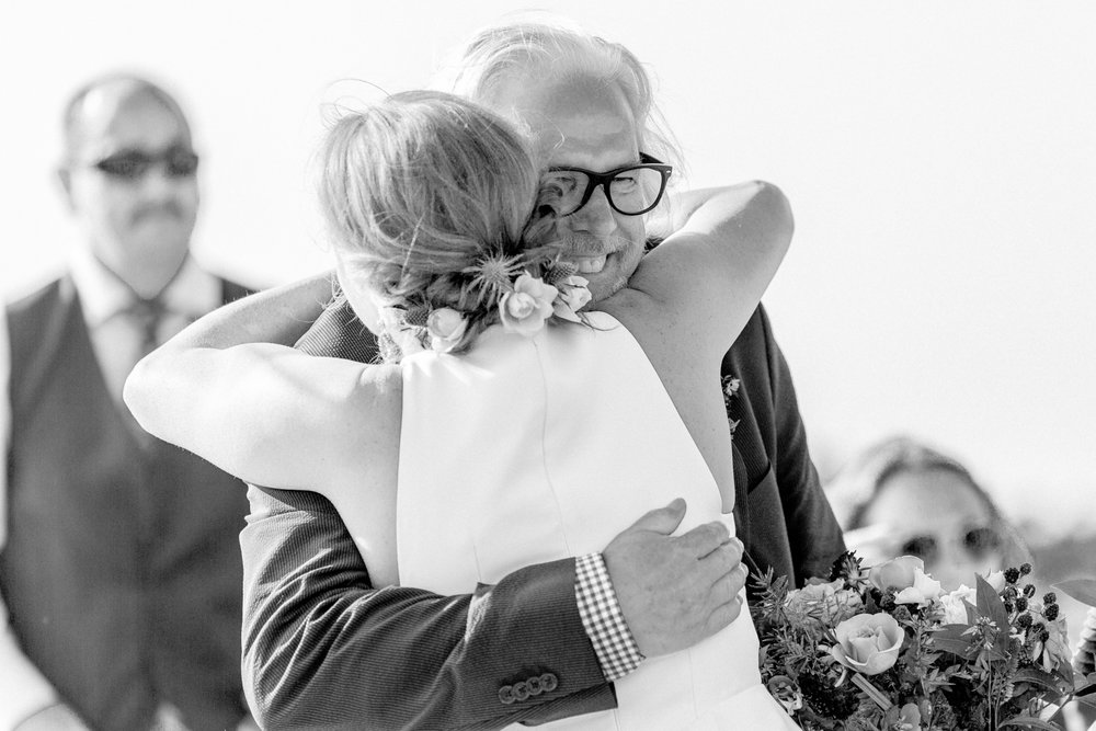 freda banks_2017_melissa perello_wedding_cuffeys cove_385.jpg