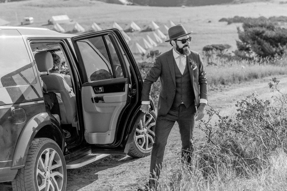 freda banks_2017_melissa perello_wedding_cuffeys cove_403.jpg
