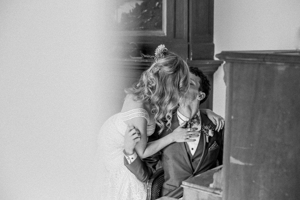 Freda Banks_2018_Elena + Ryan_74.jpg