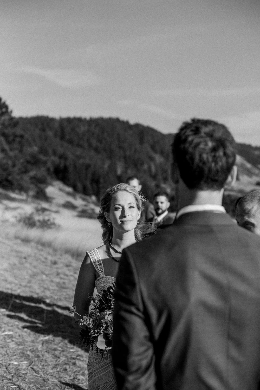 Freda Banks_2018_Elena + Ryan_90.jpg