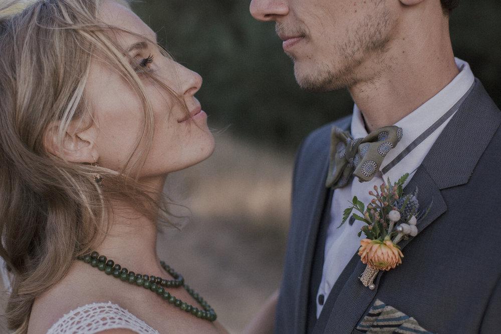 Freda Banks_2018_Elena + Ryan_101.jpg
