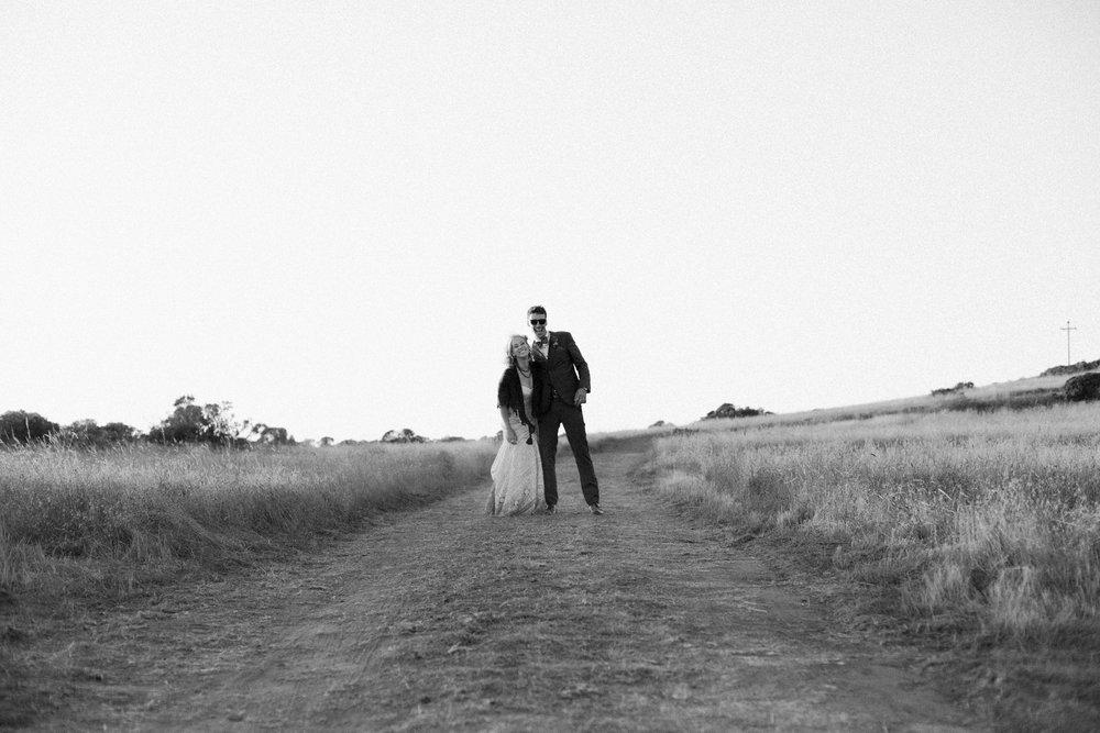 Freda Banks_2018_Elena + Ryan_105.jpg