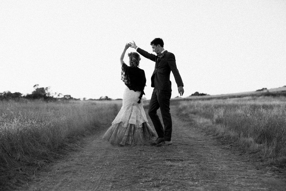 Freda Banks_2018_Elena + Ryan_106.jpg