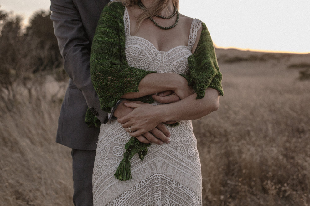 Freda Banks_2018_Elena + Ryan_122.jpg