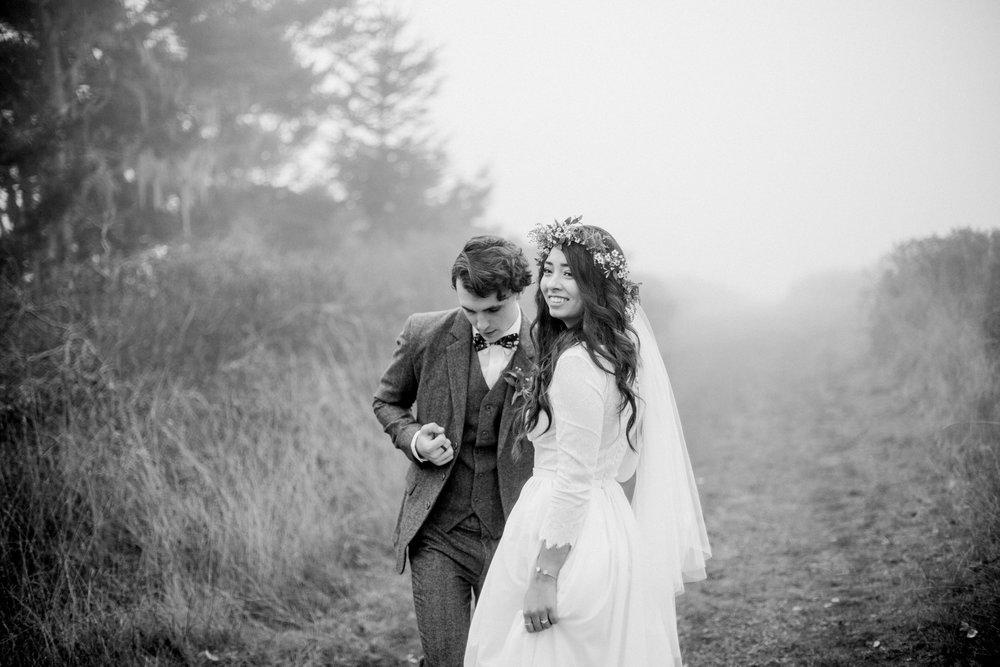 Freda Banks_2018_Danielle + Emerson_42.jpg