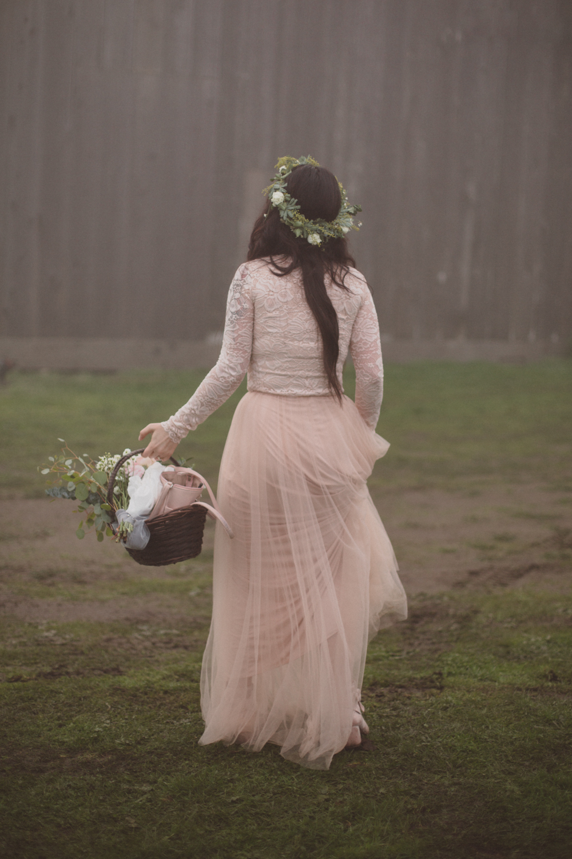 Freda Banks_2018_Danielle + Emerson_43.jpg