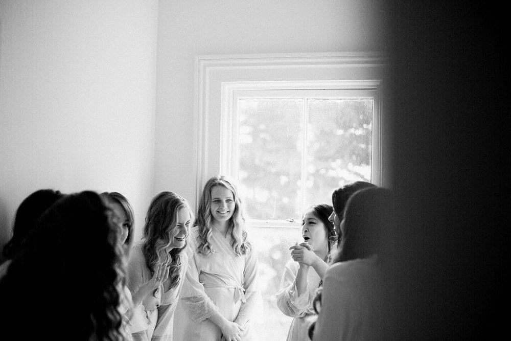 Freda Banks_2018_Danielle + Emerson_70.jpg