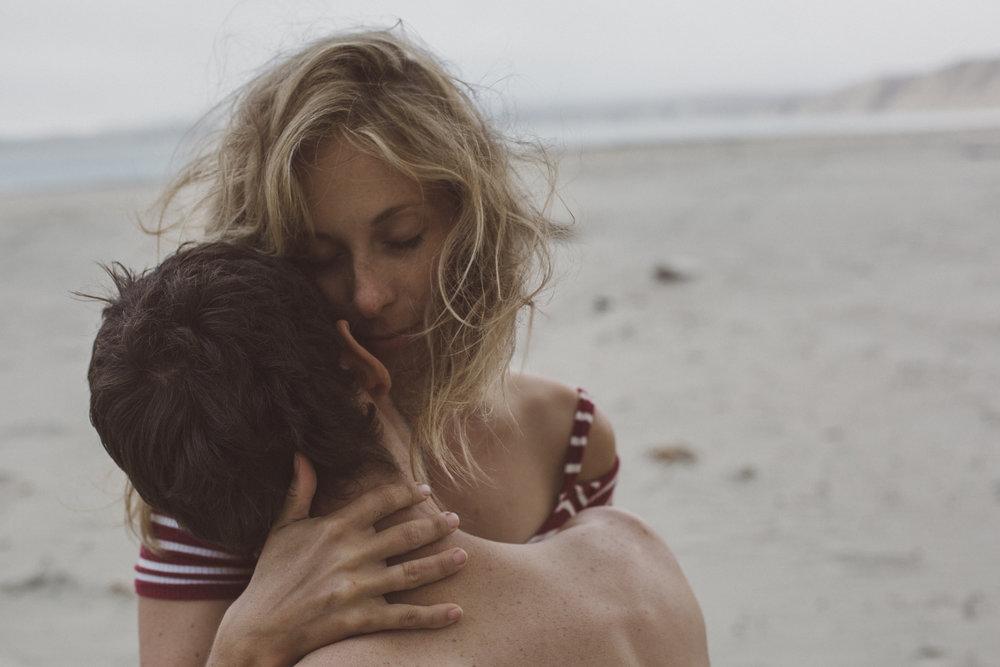 Freda Banks_2018_Elena + Ryan_02.jpg