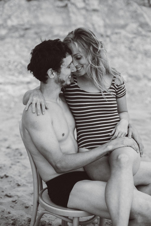 Freda Banks_2018_Elena + Ryan_07.jpg
