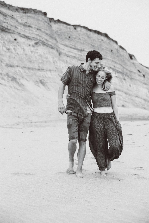 Freda Banks_2018_Elena + Ryan_21.jpg