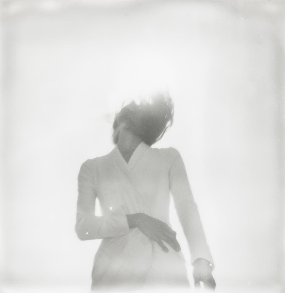 Freda Banks_2018_Polaroids_03.jpg