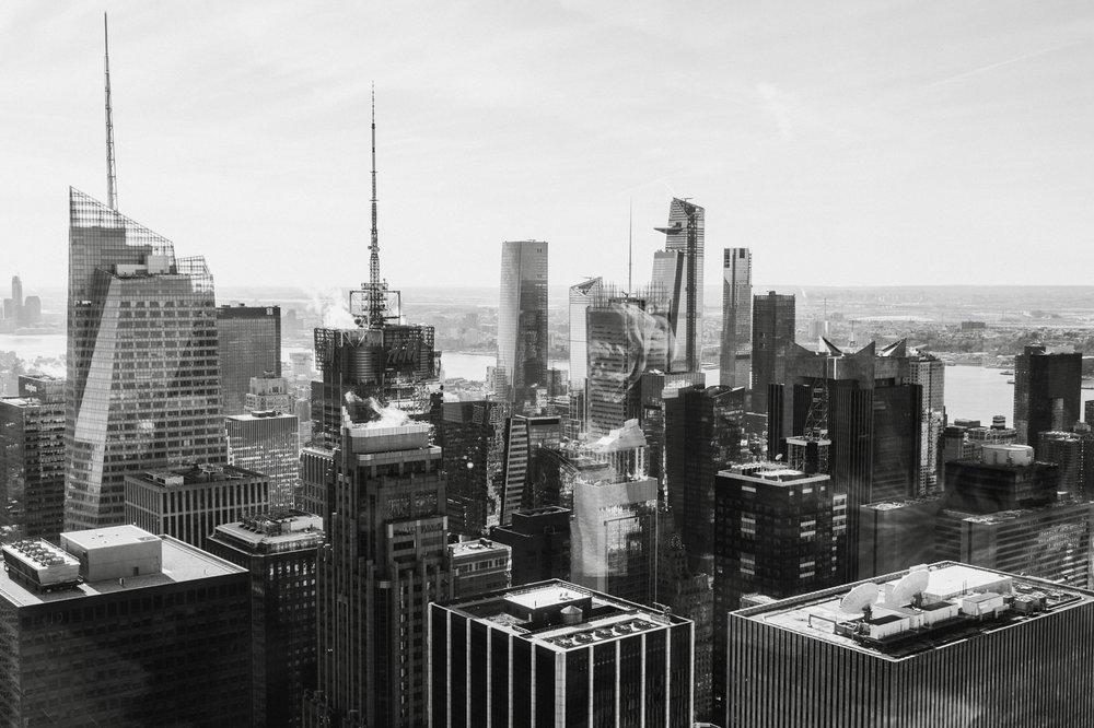 Freda Banks_NYC_2019_018.jpg