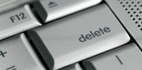 Delete-button.jpg