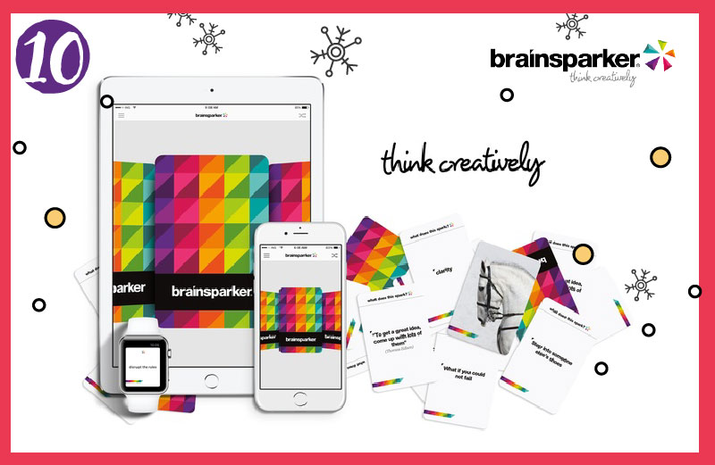 Creativitypack10.jpg