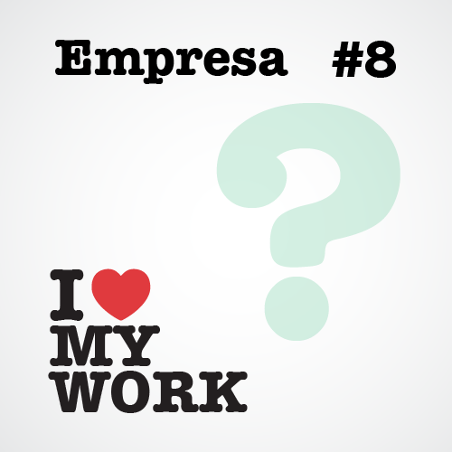 empresa3 LOVE WORK-22.png