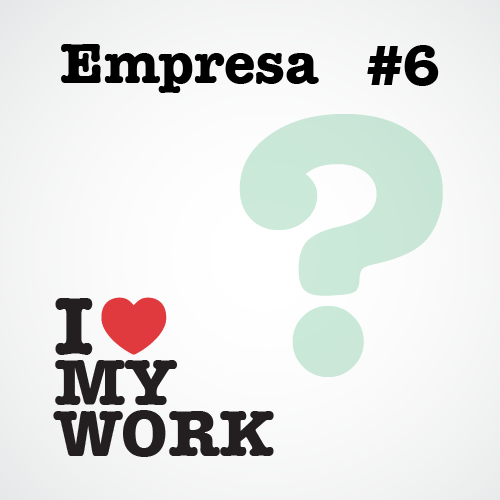 empresa3 LOVE WORK-24.png