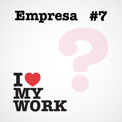 empresa3 LOVE WORK-23.png