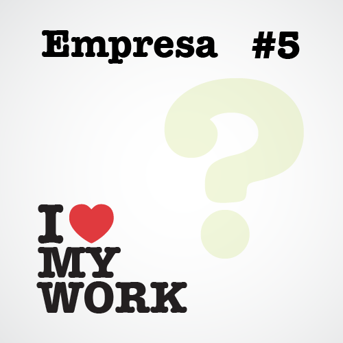 empresa3 LOVE WORK-25.png