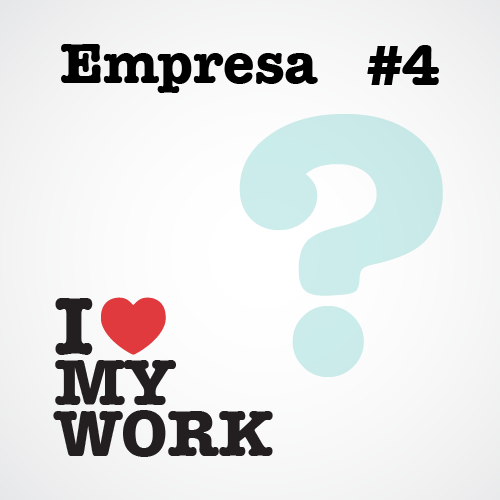 empresa3 LOVE WORK-26.png