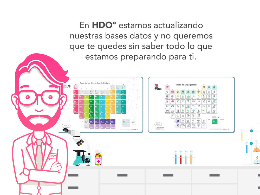 Dr.do actualizacion datos-01.jpg