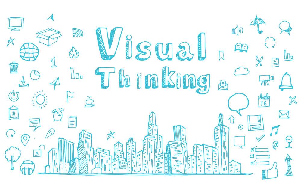 Diplomado visual Visual Thinking.pdf-03.jpg